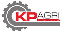 KP Agri